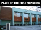 082295_place-of-the-championships.jpg
