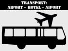 0ba22e_transport.jpg
