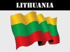 13dc91_lithuania.jpg