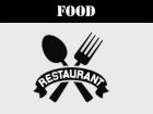 1bd689_food.jpg