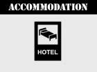 301ca9_accommodation.jpg