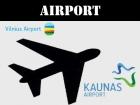 37c9d2_airport.jpg