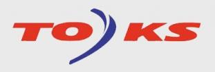 bc813c_to-ks-logo.jpg