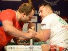 Krasimir Kostadinov – będę walczył w 105 kg!