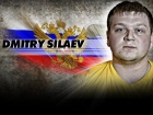 W drodze do Vendetty #46: Dmitri  Silaev