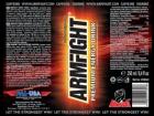 ARMFIGHT® Premium Energy Drink