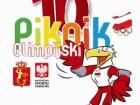 PIKNIK OLIMPIJSKI 2009 vs ARMWRESTLING