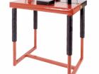 Profesjonalny stół armwrestlingowy