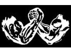 YAHOO o Armwrestlingu