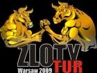 NEMIROFF 2009 - ZGŁOSZENIE DRUŻYN