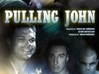 PULLING JOHN podczas ZLOTEGO TURA?