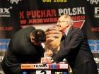 JUBILEUSZOWY PUCHAR POLSKI 2009