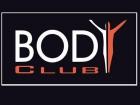 R. STAROŃ W TEAM BODY CLUB