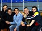 17 M UKRAINY - DZIEŃ 2 PRAWA