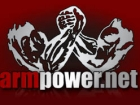 Armpower.net - historia