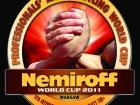 NEMIROFF 2011 - ZMIANY