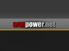 armpower.net RUSZA NOWA STRONA
