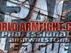 WORLD ARMFIGHT CUP 2012