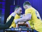 Rustam Babayev – komentarz po Pucharze Świata