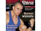 """RELACJA Z NEMIROFF WORLD CUP 2005 - W MIESIĘCZNIKU """"Kulturystyka i Fitness"""""""