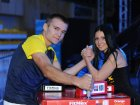Co to jest armwrestling?