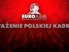 Komunikat FAP - EUROARM katowice 2017 ważenie Polskiej Kadry