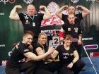 Arm Fanatic Sport – gotowi na Mistrzostwa!