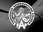 KOMUNIKAT FAP - KONGRES FAP SZCZYRK 2017