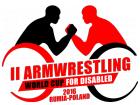 Puchar Świata Niepełnosprawnych – wyniki Polaków