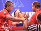 Mistrzostwa Europy 2016. Engin Terzi