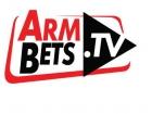 Transmisja armfight #45 na ArmBets.tv!