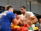 Levan Saginashvili - sam dla siebie trenerem