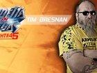 "Tim Bresnan: ""To była ciężka walka"""