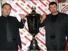 KONFERENCJA PRASOWA NEMIROFF WORLD CUP
