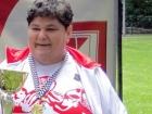 Maria Juroszek – czas na mistrzostwa!