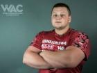 Dmitry Silaev – podsumowanie sezonu 2016