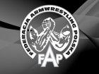 Kongres FAP na XVI MP