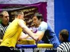 Evgeny Prudnik – mam coraz lepszą formę!