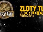 KADRA POLSKI NA ZŁOTY TUR WORLD CUP – RUMIA 2016