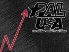 Ranking PAL – wznowienie!