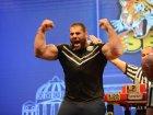 Levan Saginashvili – wszystko zgodnie z planem!