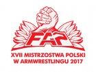 Termin i miejsce Mistrzostw Polski!