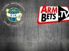 Mistrzostwa Szwecji na żywo w ArmBets.tv!