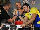 Evgeniy Prudnik – W Armfight Todd mógłby zatrzymać Pushkara!