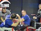 Puchar Świata Zawodników Niepełnosprawnych