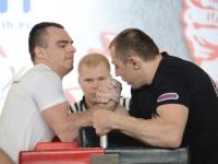 Mistrzostwa Polski 2014 - eliminacje do półfinałów oraz FINAŁY JUNIORÓW I NIEPEŁNOSPRAWNYCH- PRAWA RĘKA WYNIKI