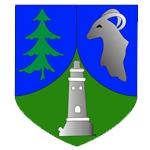 I zawody w armwrestlingu o Puchar Burmistrza Miasta Pieszyce
