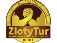 Kadra Polski na Złoty Tur 2015