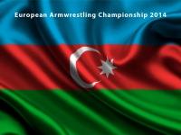 Azerbejdżan - podsumowanie przed zawodami