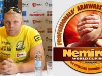 NEMIROFF 2012 - OPINIE